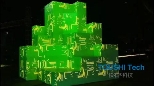 蘇州科技城金茂发布会2.jpg