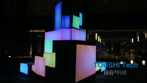 蘇州科技城金茂发布会3.jpg
