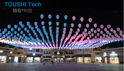 回音气球 (2).jpg
