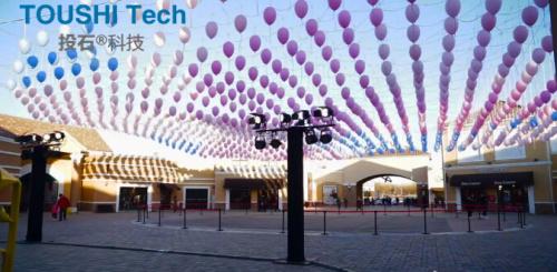 回音气球 (3).jpg
